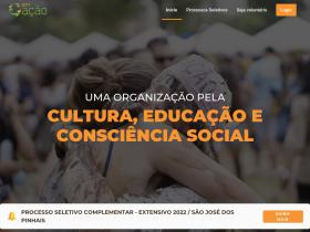 emacao.org.br