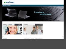 emachines.com.mx