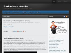 emagazine.broadcast2world.com