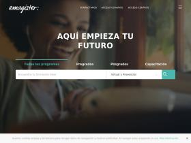 emagister.com.co