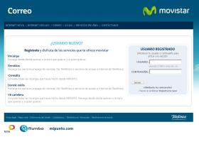 email.movistar.net.ve