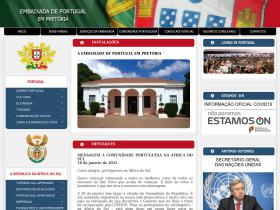 embaixadaportugal.org.za