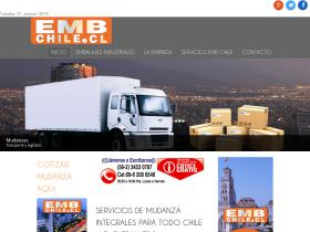 embchile.cl