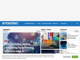 embedded-control-europe.com