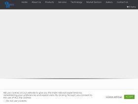 embedded-solutions.co.il