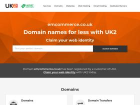 emcommerce.co.uk