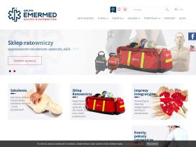 emermed.pl