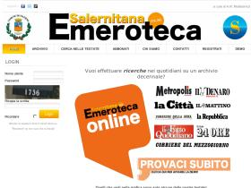 emerotecaonline.it