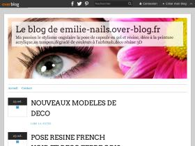 emilie-nails.over-blog.fr