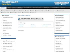 emlx-to-eml-converter.sharewarejunction.com