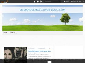 emmanuelmace.over-blog.com