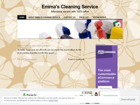 emmascleaning.wordpress.com