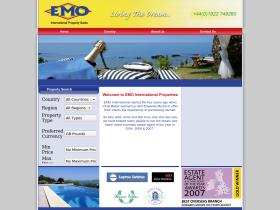 emointernational.co.uk