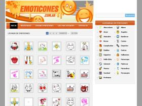 emoticones.com.ar