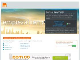 empiezabien.com.co