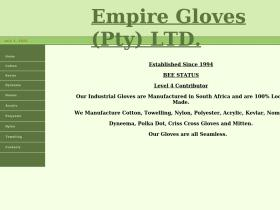 empiregloves.co.za