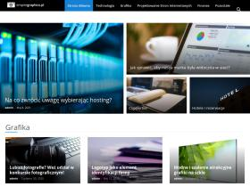 empiregraphics.pl
