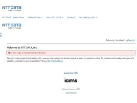 employeereferral-nttdata.icims.com