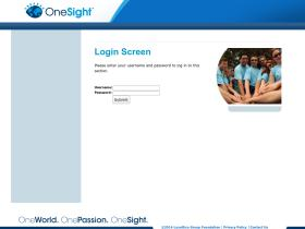 employees.onesight.org