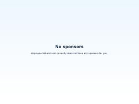 employeethailand.com