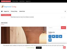 empowered-living.com.au