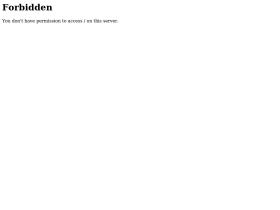 empty-shell.org