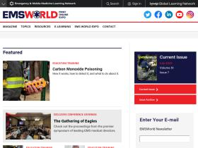 emsworld.com