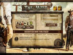 en13.the-west.net