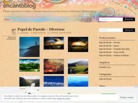 encantoblog.files.wordpress.com