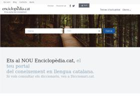 enciclopedia.cat
