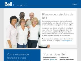 encontact.bell.ca