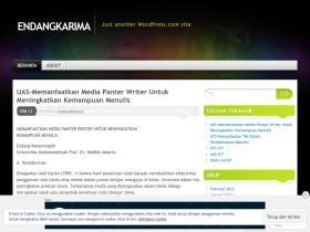 endangkarima.wordpress.com