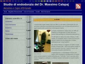 endodonzia-calapaj.it