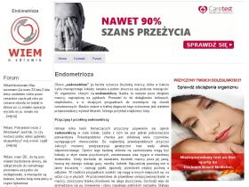 endometrioza.net.pl