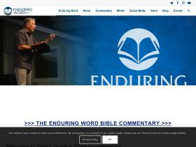 enduringword.com