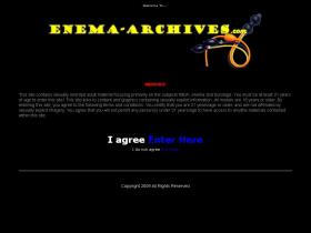 enema-archives.com