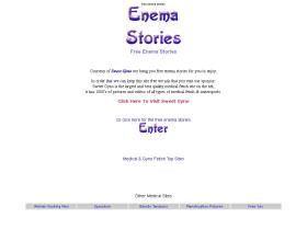 enemastories.net