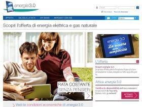 energiatrepuntozero.it