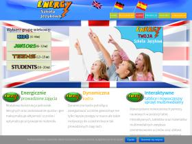 energy.edu.pl