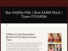 energymanagertraining.com