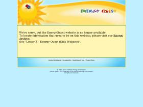 energyquest.ca.gov