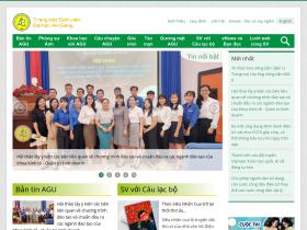 enews.agu.edu.vn