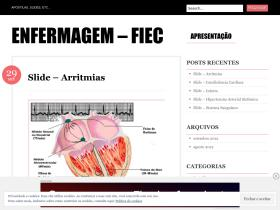 enfermagemfiec.wordpress.com