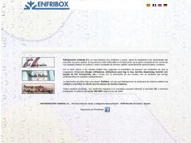 enfribox.com