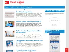enginecarian.blogspot.com