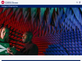 engineering.uic.edu