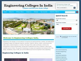 engineeringcollegesindia.net