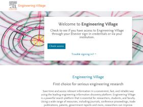 engineeringvillage2.org