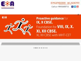 engineersacademy.co.in