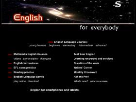 english-online.org.uk